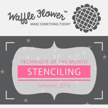 wfc-201601-technique-stenciling
